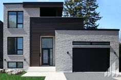 Image result for arriscraft contemporary brick