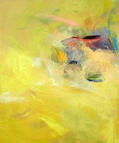 Rebecca Klementovich, 'Seventeen Summers' Oil, 2012