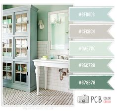 pcb-color-crush-2013-3-18
