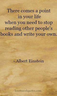 Best 27 Albert Einstein Quotes – 10 So Peachy Writer Quotes, Book Quotes, Me Quotes, Motivational Quotes, Inspirational Quotes, Daily Quotes, Writing Advice, Writing A Book, Quotes About Writing