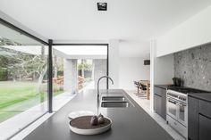 Die 16 besten bilder von hotel projects by wever & ducré in 2019