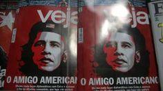 Qué busca realmente Barack Obama con su viaje a Cuba - BBC Mundo