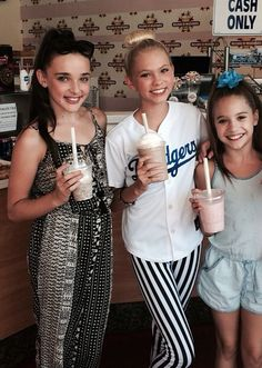 Jordyn Jones a dancer at Millenium Dance Complex, a model for California Kisses and Pearl Yukiko, and a Youtubers singer/dancer