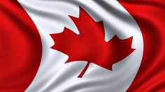 The Canadian Flag Free Desktop Wallpaper, Wallpapers, Ontario, Donald Trump, Pictures, Flags, Gratitude, Country, Google