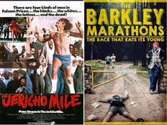 The Best Running Movies Ever