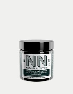 Anti aging products for men anti aging drinks,chinese anti aging reverse the skin aging process naturally,massage day spa soothing face mask. Aging Process, Anti Aging Cream, Hyaluronic Acid, Argan Oil, Spa Day, Moisturizer, Cosmetics, Men, Products
