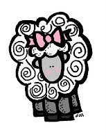 MelonHeadz: sheep