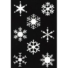 Check out all the latest videos on Snowflake Stencils at PopScreen Face Painting Stencils, Face Painting Designs, Artist Painting, Paint Stencils, Snowflake Stencil, Snowflake Designs, Snowflake Cookies, Frozen Disney, Noel Christmas