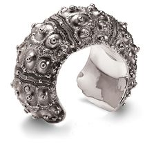 sea-shell-bracelet.jpg