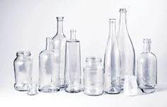 glass bottle - Google zoeken
