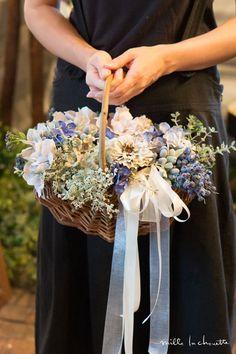 mrs and mrs wedding Wedding Bouquets, Wedding Flowers, Alternative Bouquet, Wedding Scene, Diy Bouquet, Cute Wedding Ideas, Wedding Images, Pretty Flowers, Dried Flowers