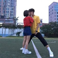Images and videos of ulzzang couple Couple Goals, Cute Couples Goals, Ulzzang Couple, Ulzzang Girl, Korean Ulzzang, Korean Couple, Korean Girl, Photo Couple, Couple Aesthetic