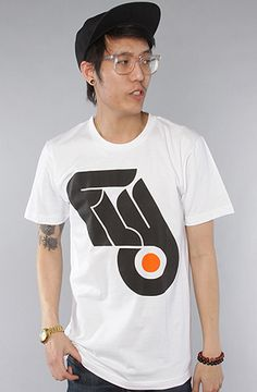 Atslopes The Fly Tee : Karmaloop.com - Global Concrete Culture