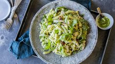 no Tex Mex, Meatloaf, Guacamole, Feta, Meal Planning, Cabbage, Salads, Recipies, Spaghetti