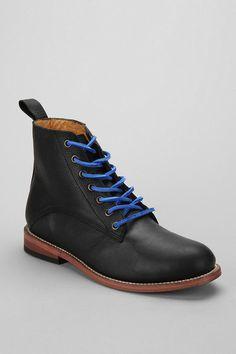 7e3c24ff0610 103 Best Shoes betch 3 images
