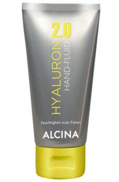 Alcina Hyaluron 2.0 Creme, Coffee Maker, Shampoo, Kitchen Appliances, Skin Care, Face, Coffee Maker Machine, Cooking Utensils, Coffeemaker