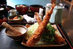 Where To Eat In Nagoya?! 12 Must-Try Food In Nagoya, Japan