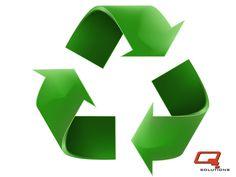 CADENA DE SUMINISTRO. La logística inversa gestiona el retorno de las mercancías en la cadena de suministro, de la forma más efectiva y económica posible y se encarga de la recuperación y reciclaje de envases, embalajes y residuos peligrosos; así como de los procesos de retorno de excesos de inventario, devoluciones de clientes, productos obsoletos e inventarios estacionales. Q SOLUTIONS www.qs3.com.mx
