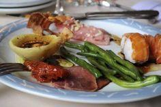 And this is just the beginning... Beef, Chicken, Food, Meat, Essen, Meals, Yemek, Eten, Steak
