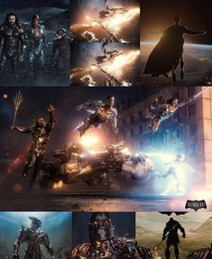 Zack Snyder Justice League, Justice League Comics, Superman, Batman, Superhero Design, Dc Movies, Dc Characters, Book Tv, Dc Heroes