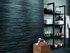 Best wall images brick texture subway tiles top coat