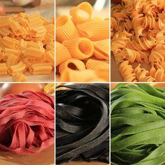 L'arte in tavola – Duba cu Paste Rigatoni, Antelope Canyon, Nature, Food, Bebe, Meal, Essen, Hoods, The Great Outdoors