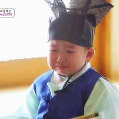 The Song triplets are leaving 'Superman' - OMONA THEY DIDN'T! Endless charms, endless possibilities ♥