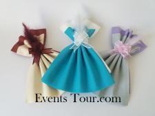 Pliage de serviette glamour blanc et noir Paper Napkin Folding, Paper Napkins, Towel Origami, Decoration Table, Glamour, Projects To Try, Fancy, Birthday, Tableware