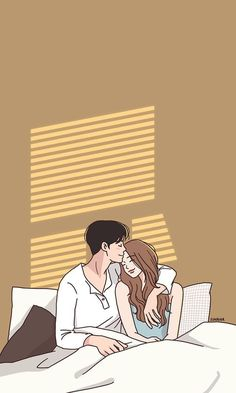 Illustrations Discover wallpaper diy painting techniques - Diy Techniques and Supplies Cute Couple Art Anime Love Couple Couple Cartoon Cartoon Wallpaper Kawaii Wallpaper Wallpaper Desktop Disney Wallpaper Girl Wallpaper Wallpaper Quotes Cute Couple Drawings, Cute Couple Art, Anime Love Couple, Cute Drawings, Cute Couple Cartoon, Kawaii Wallpaper, Cute Wallpaper Backgrounds, Cartoon Wallpaper, Cute Wallpapers
