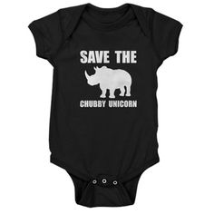 The wild Rhinoceros is a dinosaur like animal with a horn. Fantasy nerds and rhino geeks, save the chubby unicorn. Check out this funny custom design on tees, shirts, mugs, cases, gifts and apparel.