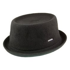 This is a hat I have, I love it, compliments galore. Heisenburg