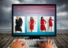 Ostatní   Foto rámečky Online   PhotoFaceFun.com - fotografie rámování, rámy on-line, rám vaše fotografie on-line
