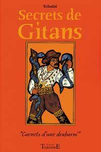 9631-Secrets de gitans