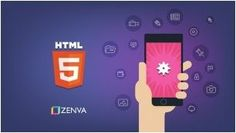 Awesome PHP Web application 2017: Mobile HTML5 App and Web Development for Beginners... online course