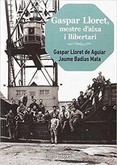 / Gaspar Lloret de Aguiar, Jaume Badias Mata Movie Posters, Movies, Films, Film Poster, Cinema, Movie, Film, Movie Quotes, Movie Theater