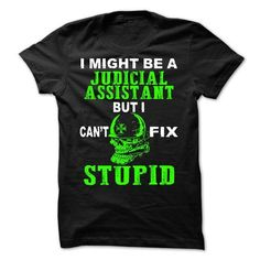 Judicial Assistant T Shirts, Hoodies Sweatshirts. Check price ==► http://store.customtshirts.xyz/go.php?u=https://www.sunfrog.com/LifeStyle/Judicial-Assistant-.html?41382