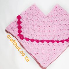 Crochet Cape, Love Crochet, Kids Poncho, Pretty In Pink, Profile, Instagram, Women, Fashion, User Profile