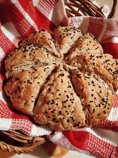 Breads, Bakery, Food And Drink, Pie, Easter, Cooking, Recipes, Bread Rolls, Torte