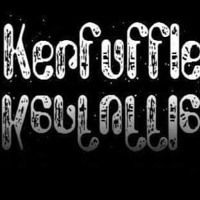 Mr Squires @ Kerfuffle, Cambodia 29.3.17 by MR SQUIRES on SoundCloud