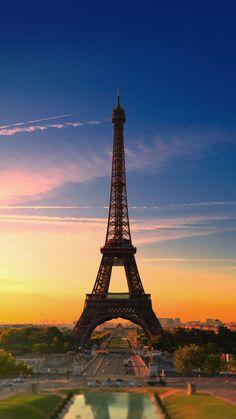 papers.co-mg40-city-of-love-paris-eiffel-tower-france-34-iphone6-plus-wallpaper.jpg 1,242×2,208 pixels