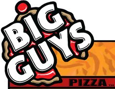 bridgeville guys Find big guys pizza in bridgeville with address, phone number from yahoo us local includes big guys pizza reviews, maps & directions to big guys pizza in bridgeville and more from yahoo us local.