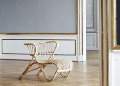 Domo Fox Chair   Armchairs   est living Design Directory   Furniture   est living