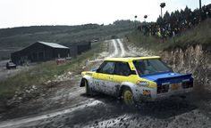 1920x1178 px Backgrounds In High Quality - dirt rally image by Prince Ross for  - pocketfullofgrace.com