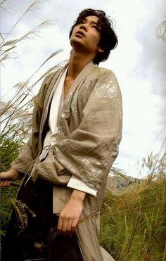 Ayano Go Asian Actors, Raincoat, Bomber Jacket, Japanese, Life, Fashion, Rain Jacket, Moda, Japanese Language