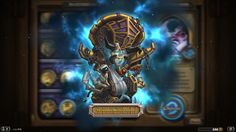 Gauss' Adventures: You Fail At Defeating Kel'Thuzad in Hearthstone If...