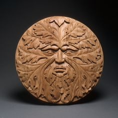 Fine Wood Artists-Nat Cohen