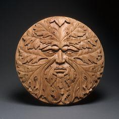 Fine Wood Artists-Nat Cohen
