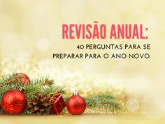 Copy of Copy of Revisão do Ano novo (1)