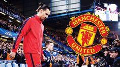 Sejumlah pemain telah masuk dalam daftar belanja Manchester United (MU) di bursa transfer musim panas 2016/2017 ini. Manajer Jose Mourinho telah memiliki daftar pemain incarannya sebagai calon pema…