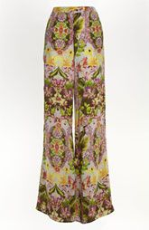 ASTR Wide Leg Pants available at Nordstrom.